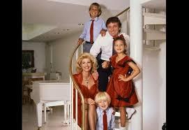 donald trump family trump family photos