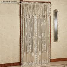 unusual draperies curtain unusual pink flower curtains images ideas curtain living