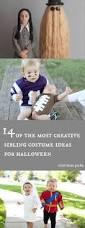 403 best halloween coolness images on pinterest halloween ideas
