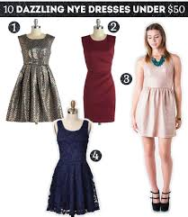 pretty new years dresses 10 dazzling new year s dresses 50 poor pretty