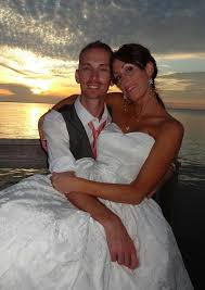 cheap wedding venues in oregon oregon coast small weddings elopement packages