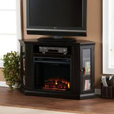 home depot fireplaces electric 120 cool ideas for electric