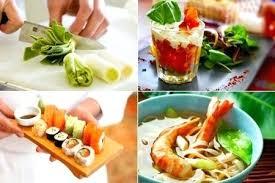 cours de cuisine pour ado stage de cuisine cours de cuisine japonaise proche cours de