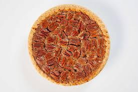 restaurants open on thanksgiving houston where to order thanksgiving day pies in houston houston chronicle