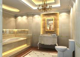 Ceiling Ideas For Bathroom Plasterboard Bathroom Ceiling Plasterboard Ceiling Designs For