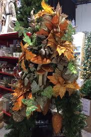 decorating trends 2017 u2013 miss haberdash christmas