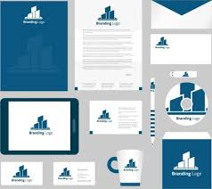corporate identity design graphic design branding brand identity designer designing brand