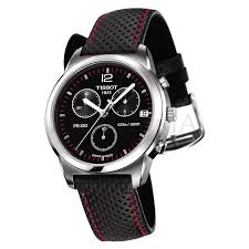 Jam Tangan Tissot jam tangan tissot original murah lazada co id