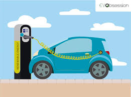 vw considers making an electric india considers 100 electric vehicles by 2030 cleantechnica