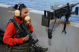 brave women in the armed forces of the world page 20 china