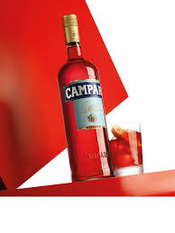 campari art campari campari corporate
