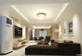 Living Room Ceiling Living Room Smart Living Room Design With Modern Black Cabinets