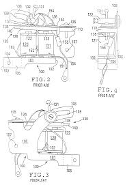 patent us6550356 tattoo technology google patents