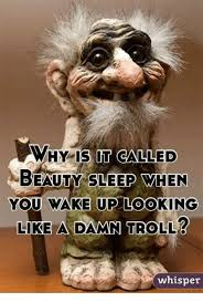 Beautiful Girl Meme - 25 best memes about beautiful girl memes sleeping and