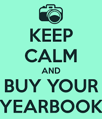 yearbook sale yearbook welcome to ms kern s website of our classes