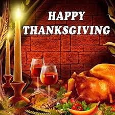 thanksgiving day wallpapers android apps on play