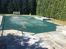 Pool And Patio Coventry Ri All Star Pool Service Llc Rhode Island Home Facebook