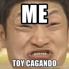 Impossibru Meme Generator - me toy cagando impossibru blank meme generator