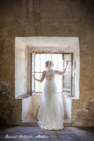 photographers in san antonio megan s bridal portraits mission san jose san antonio wedding