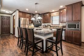 Timberland Cabinets Timberland Ranch Tl821a Find A Home Colony Homes