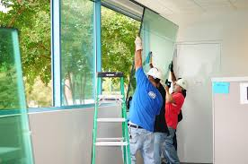 window window glass replacement services brisbane archer glass