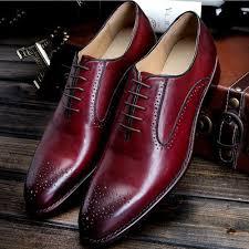 dressy shoes for wedding s burgundy cran shoes abby s wedding wedding