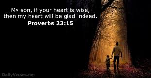 bible verse dailyverses net