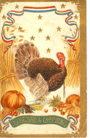 free animated thanksgiving cards 1317 vintage thanksgiving postcards and graphics premium member