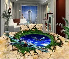 self adhesive wallpaper blue photo wallpaper 3d flooring self adhesive wallpaper blue sky