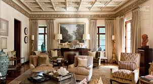Historic Home Interiors Historical Interior Designers Home Decor 2018