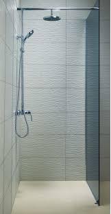 walk in bath free standing one side glass shower cubicle enclosure walk in bath free standing one side glass shower cubicle enclosure with showers kd8006a