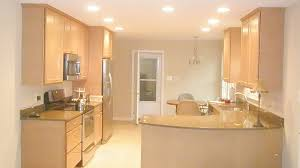galley kitchen designs hgtv intended for kitchen ideas galley