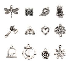 necklace pendants wholesale images Shop charms jpg