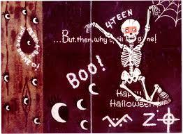 halloween card game poison pen pal the zodiac killer u0027s game