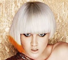hair color 2015 for women top 10 hair color trends for women in 2017
