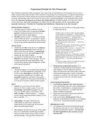 Asa Essay Format 014919525 1 D78a4c9fcdd3d9dd4467f57666cec053 Png