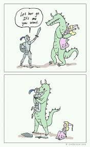 Memes De Chihuahua - azakura memes de chihuahua facebook