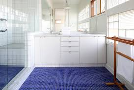 blue bathrooms decor ideas beautiful blue bathroom flooring bathroom design ideas