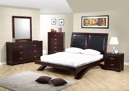 Bobs Furniture Bedroom Sets 26 Lovely Bobs Furniture Bedroom Set