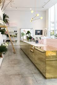 flower stores store interior design ideas myfavoriteheadache