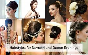 hairstyles when fuss free hairstyles when you wish to dance the night away during