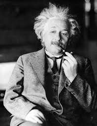 how einstein u0027s theory of relativity changed the world the