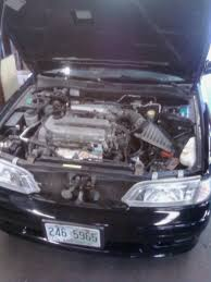 nissan versa qr25 swap jandsauto here vq35de turbo g20 nissan forum