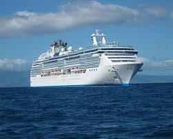 cruise destinations best places to go on a cruise cheap cruise