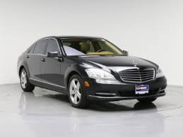 used mercedes s550 4matic for sale used mercedes s550 for sale carmax
