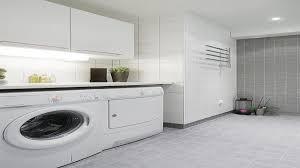 open kitchen cabinet designs typical studio apartment floor plan