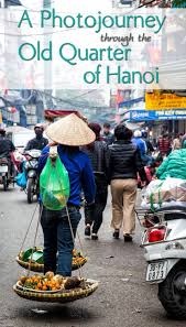 17 best vietnam images on pinterest vietnam traveling and asia