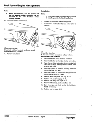 workshop manual triumph tiger 1050 by nicolas z issuu