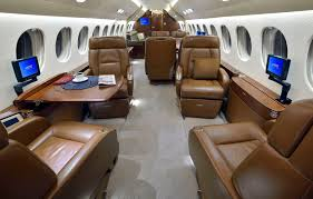 aircraft for sale listings