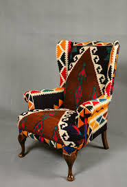 Chairs Armchairs 54 Best Wingback Chairs Images On Pinterest Wingback Armchair